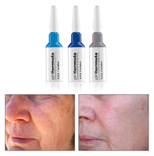 Ageing Treatment