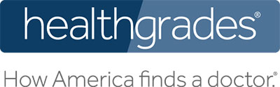 Reviews on Healthgrades